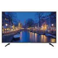 ЖК Full HD ТВ HYUNDAI H-LED48F401BS2 черный